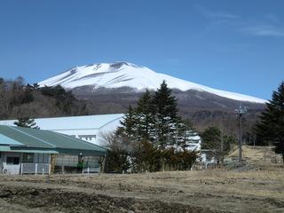 浅間山3.10 008.jpg