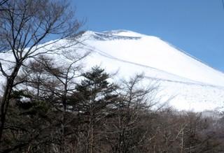 浅間山3.10 峰-B.jpg