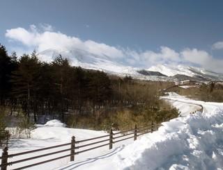 浅間山3.10A-1.jpg