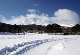 浅間山3.10B-1.jpg