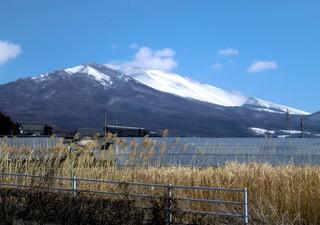 浅間山3.11 A-1.jpg