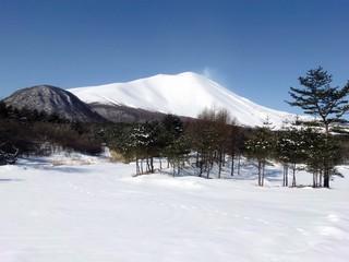 浅間山3.9.jpg